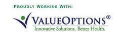 ValueOptions Inc Logo