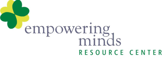 Empowering Minds Resource Center